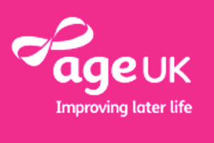 Age UK. Improving later life.