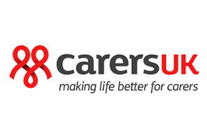 Carers UK, making a better life for carers